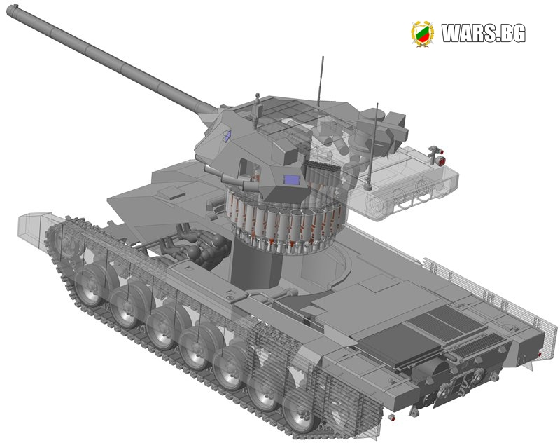 T-14-Armata-Tank-Diagram-4