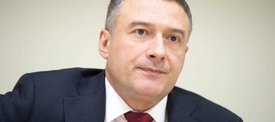 Игор Козлов