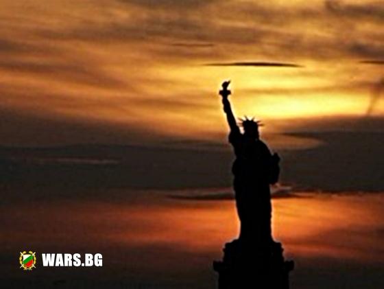 Всяка война струва пари