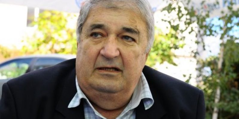 Иван Бояджиев: Бежанците, които идват в България са убийци