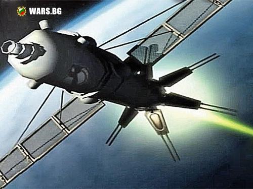 Русия става още по-могъща! Москва създава мощен, поразяващ всичко летящ лазер, ударно обновява цялата военна техника +ВИДЕО