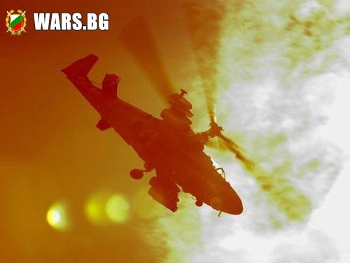 Маските са свалени, господа – Москва отговори на заплахите на САЩ!