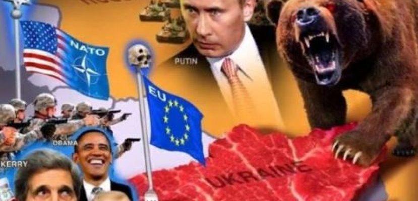CNN: Опитите да бъде изолирана Русия доведоха до увеличаване на влиянието й в света!