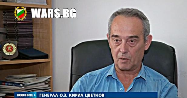 Защо няма войници за българската армия +ВИДЕО