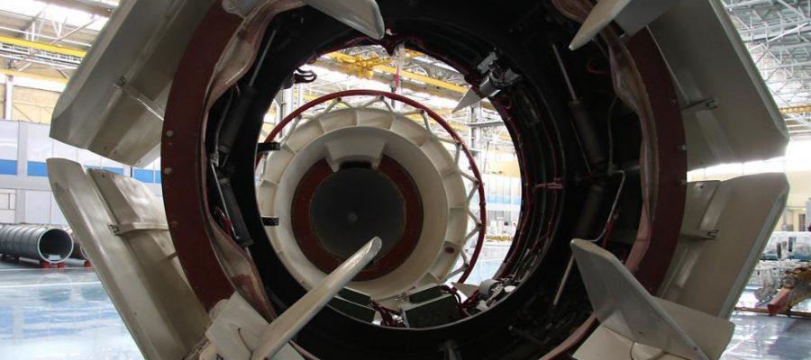 Русия се учи да поразява цели в космоса