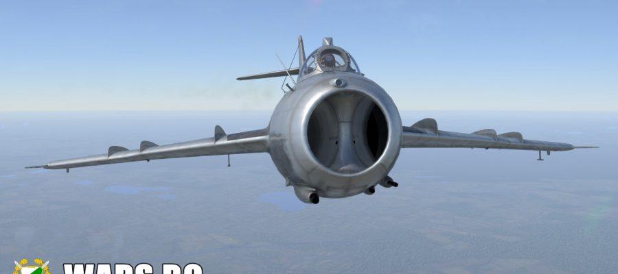 """""""War History Online"""": Не самолета, а пилотът е важен"""