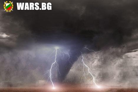 Руските високоточни оръжия задават сценария за водене на съвременната война