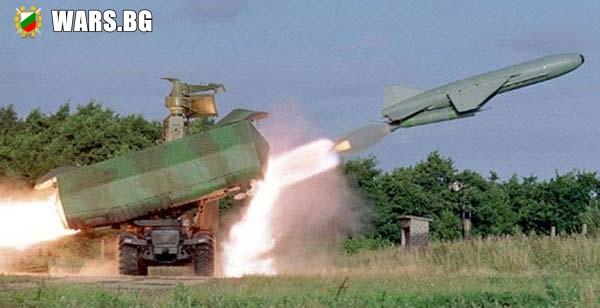"""Руската ракета РС 26 """"Рубеж"""" шокира САЩ + ВИДЕО"""