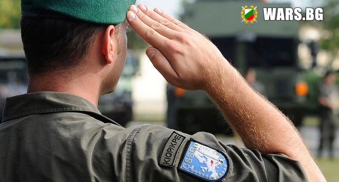 Създават Европейската армия без България.Само Шенгенски държави и Великобритания.