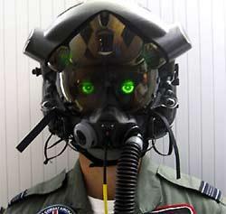 f-35-shlem Шлем за Ф-35