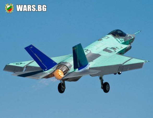 f-35 F-35