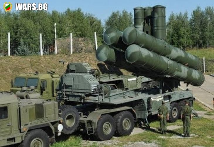 Русия ще помогне на Куба да модернизира армията си