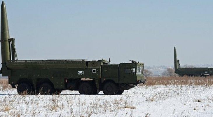 National Interest разказа за топ на 10 най-опасните въоръжения на Русия и НАТО