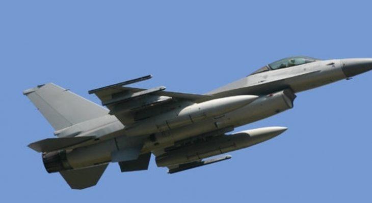 "Мегасделка! Москва ""подари"" на Белград 6 МиГ-29 за 200 милиона"