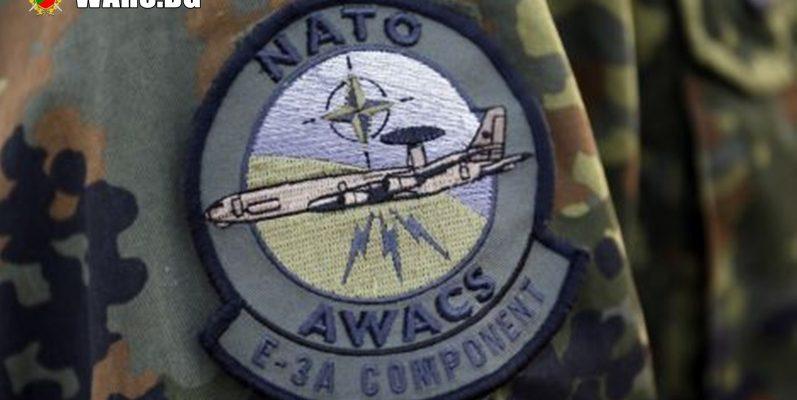 ИЗВЪНРЕДНО! Откриха с куршум в главата главният одитор на НАТО
