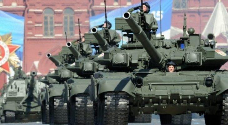 Разсекретен документ на ООН разкри страшна тайна, свързана с военната мощ на Русия и какво е можело да се случи в Украйна