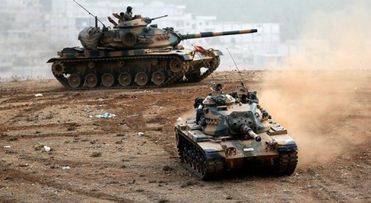 Военното напрежение в Европа расте! Кремъл изригна срещу американските танкове в Полша: Ще бъдат третирани като заплаха!