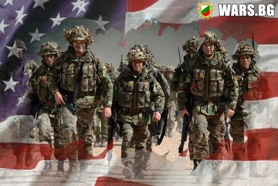 Time: Армията на САЩ повече не е способна да побеждава