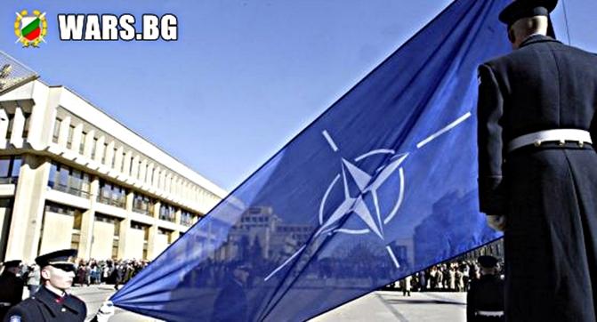 Кремъл: НАТО е реликва от миналото