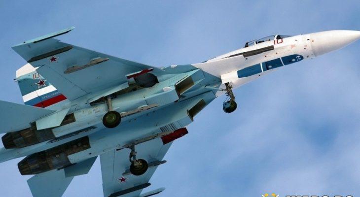 САЩ използват руска военна техника, вижте къде и защо