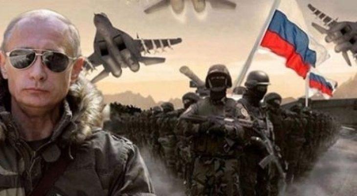 National Interest: Руската заплаха не е толкова страшна, колкото я рисуват