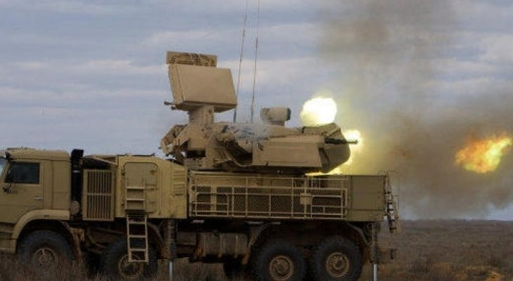 IISS: редица руски оръжия превъзхождат аналозите на НАТО, направени в САЩ