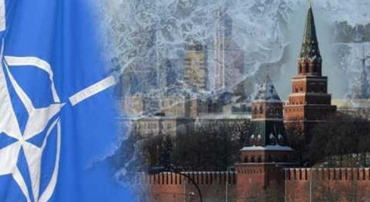 """""""Блумбърг"""": България и още 3 страни от НАТО искат Русия да ги защитава"""