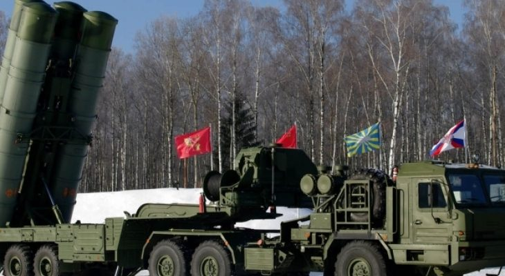 Шойгу разкри важни детайли за военната мощ на Русия!
