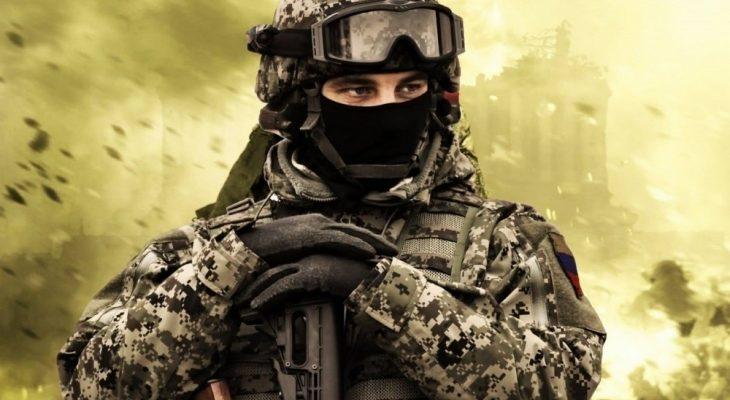 """Учени разкриха: Руският """"войник на бъдещето"""" ще е..."""