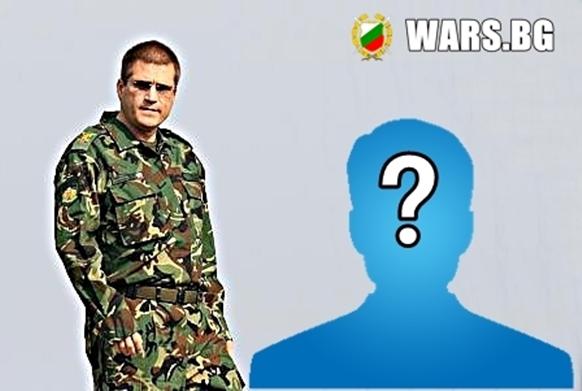 Николай Цонев: Вижте КОЙ ще е следващият министър на отбраната, ама надали !