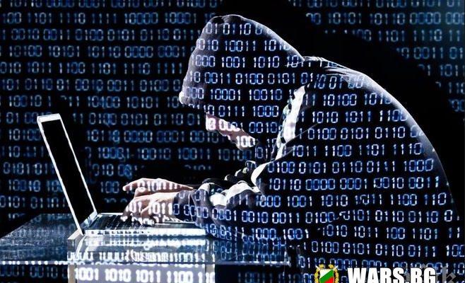 Британската армия изпраща кибербатальон да шпионира руснаците