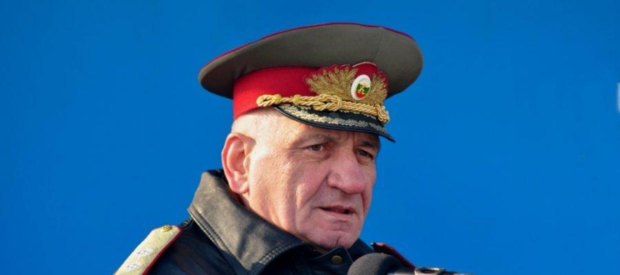 Голям процент от кандидатите за войници не могат да справят с теста по български език