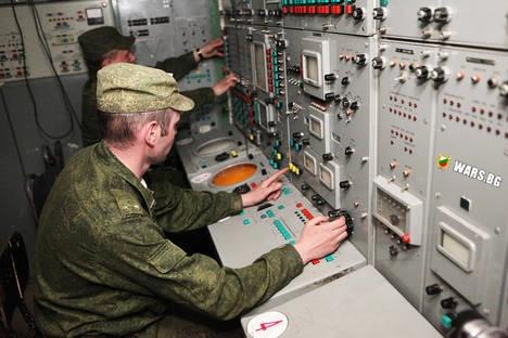 Междузвездни войни: Защо руското лазерно оръжие заплашва американците