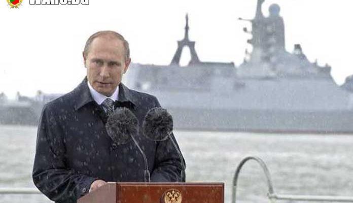 Novinite, novinite dnes, novinite sega, posledni novini, аташета, Ашулук, вести, вестите, Владимир Путин, война, войници, Европа, Ес, завардиха, москва, напрежението, новина, новината, Новината днес, новините, новините днес, новините днес и утре, отбраната, пари, правителство, Президента, противовъздушни ракетни системи, противоракетните системи С-300, С-300, С-400, стрелби, стрелбище, ученията