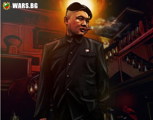 Северна Корея заплаши Вашингтон с война