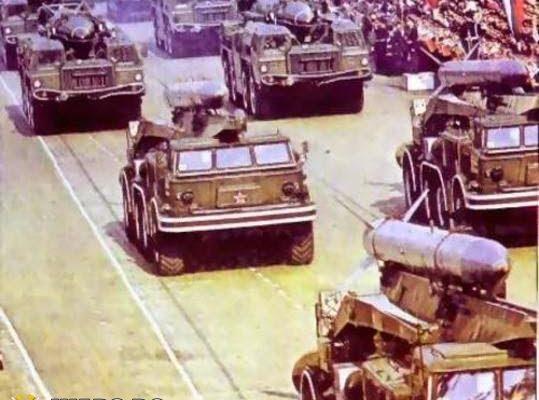 Въоръжението на БНА на фона на ВС на Турция и Гърция