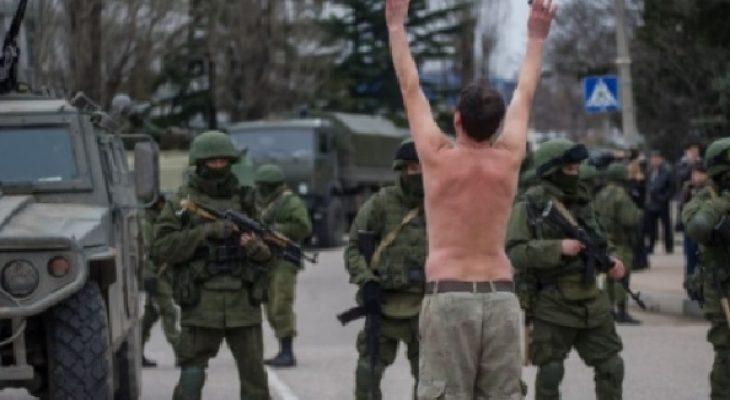 US експерт: Руските командоси куршум не ги лови