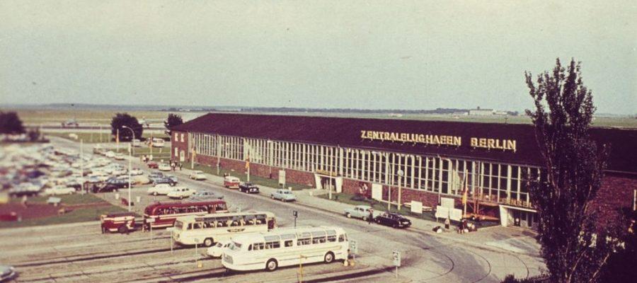 """Операцията по спасяването на пленения самолет на """"Балкан"""" през 1986 г."""