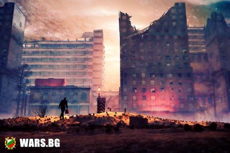 Техно-утопия или катастрофа: каква ще бъде Земята след 30 години?