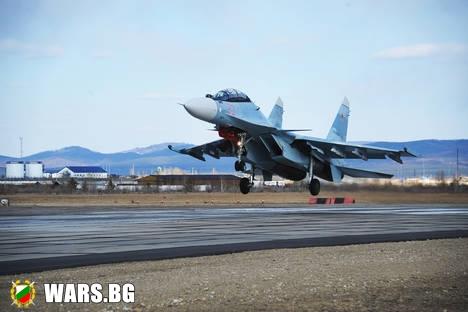 Какво оръжие постъпи в Крим след присъединяването му към Русия