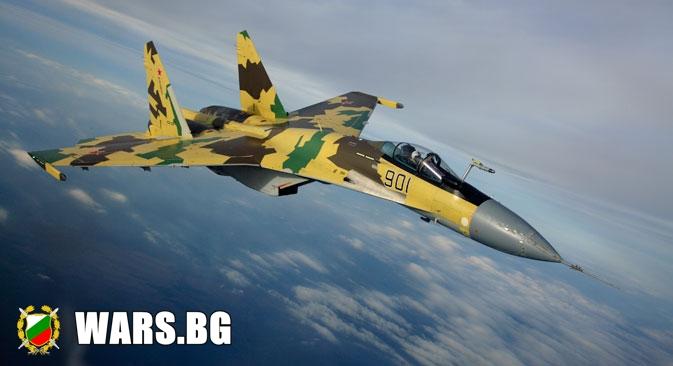 Ето съпоставка между F35 и СУ 35 +ВИДЕО Стефан Пройнов