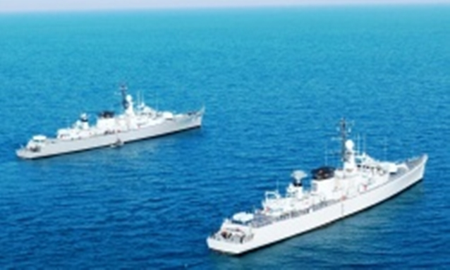 """Украинска фирма блокира ремонта на МиГ-29, МТГ """"Делфин"""" се оттегли от преговорите за корабите"""