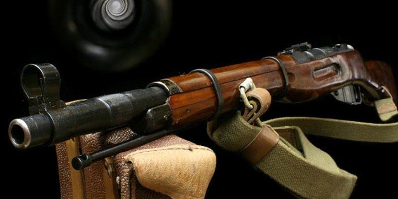 Тула, ковачницата на Руската армия за повече от 400 години