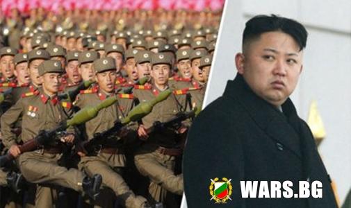 Русия започна експулсиране на севернокорейските работници от страната