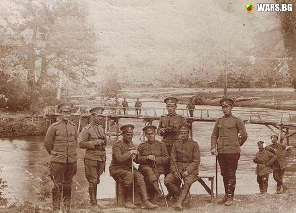 Резултат с изображение за Започва битката при Черна