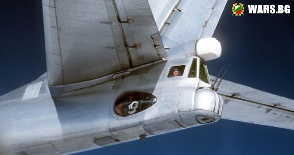 """Самарският авиационен завод: да наводниш съветското небе с """"летящи танкове"""""""
