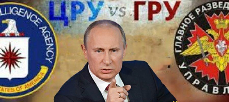 ГЛЕДНА ТОЧКА! Руски депутат: Ако САЩ знаеха за новите ни оръжия, нямаше да дават толкова пари за ПРО