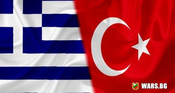 """Министърът на отбраната на Гърция: Атина и Анкара са много близо до """"фатален инцидент"""""""