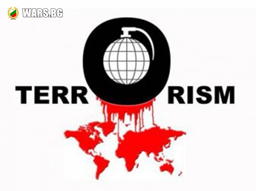 Гледна точка! Европа и тероризма!