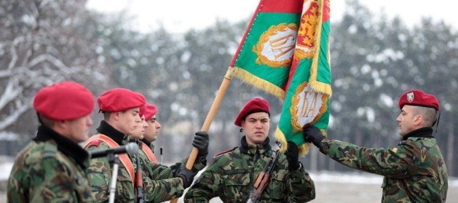 Ако сме извън НАТО, щяхме да имаме 4 пъти по-силна армия, на половин цена…